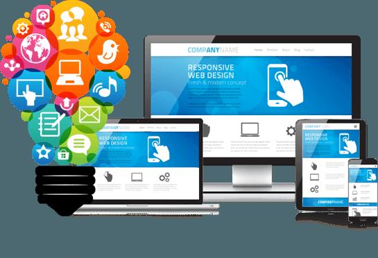 Professional Logo Design Services by Custom Logo Design